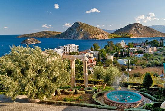 panoramahotel_homepage_hotel