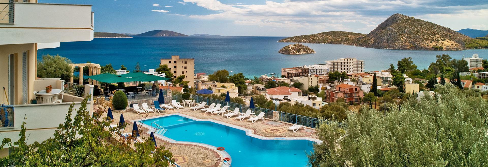 panoramahotel_tolo